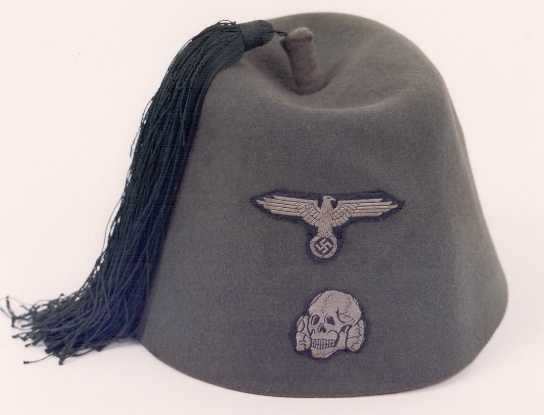 Ss rune tomahawkfilmsblog where it was a symbol of death destruction however as a piece of german military insignia it made its first appearance as a large silver bullion buycottarizona