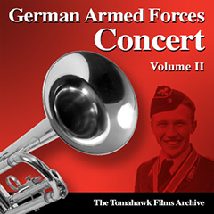 German Armed Forces Concert II