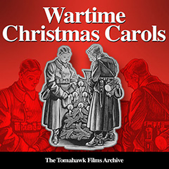 Wartime Christmas Carols